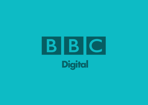 bbc digital