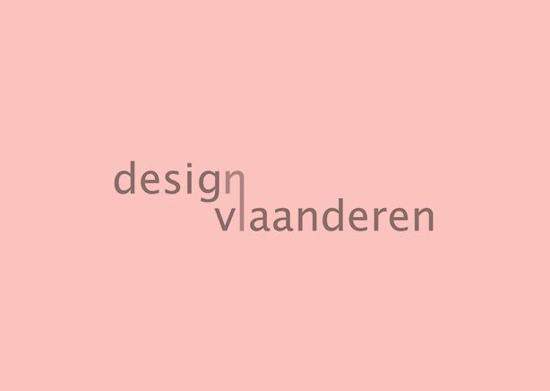 design flanders